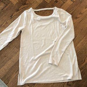 Super soft NWT loft shirt